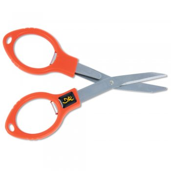 Browning Forfecuta Braid Scissor