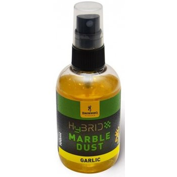 Spray Atractant Browning Marble Dust Garlic 100ml