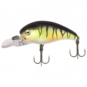 Vobler Mann s Baby 8-Minus 13g 55mm Perch