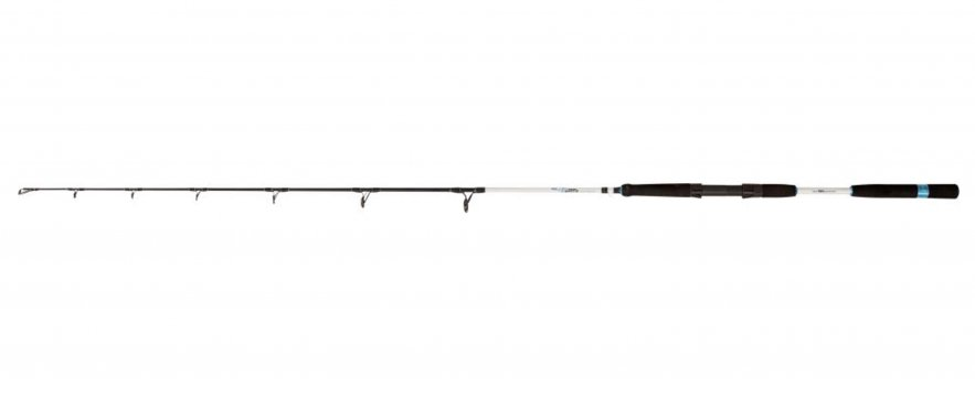 Lanseta Zebco Great White GWC Stand Up 1.70m 300gr